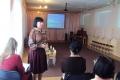 Муниципальный семинар «Организация праздников духовно-нравственной направленности в ДОО»
