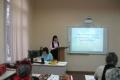 Областная конференция по духовно-нравственному воспитанию дошкольников